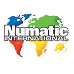 Logo-Numatic